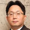 Julian Liu