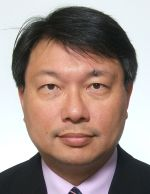 HSBC appoints global custody heads for Asia, China | The Asset