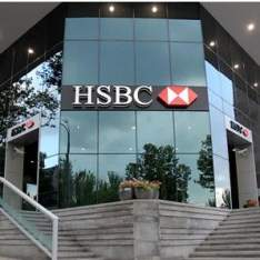 HSBC AM offers RMB Fund to HK retail investors   The Asset