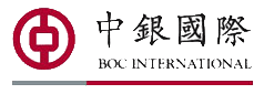 BOC International