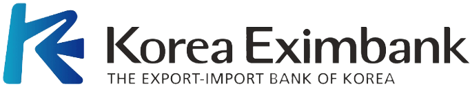 Export-Import Bank of Korea