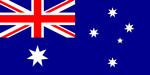 Australia Top 3