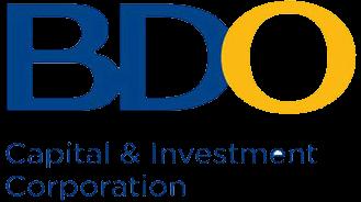 BDO Capital