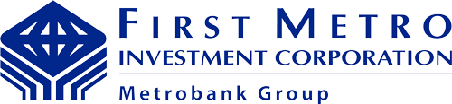 First Metro Investment Corporation