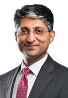 Neeraj Seth