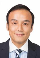 William Ma