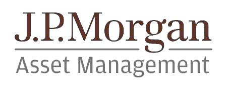 J.P. Morgan Asset Management