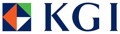KGI Securities