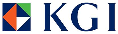 KGI Securities