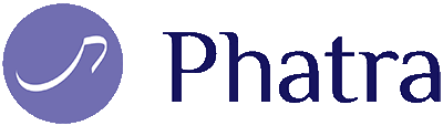Phatra Securities