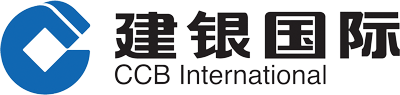 CCB International