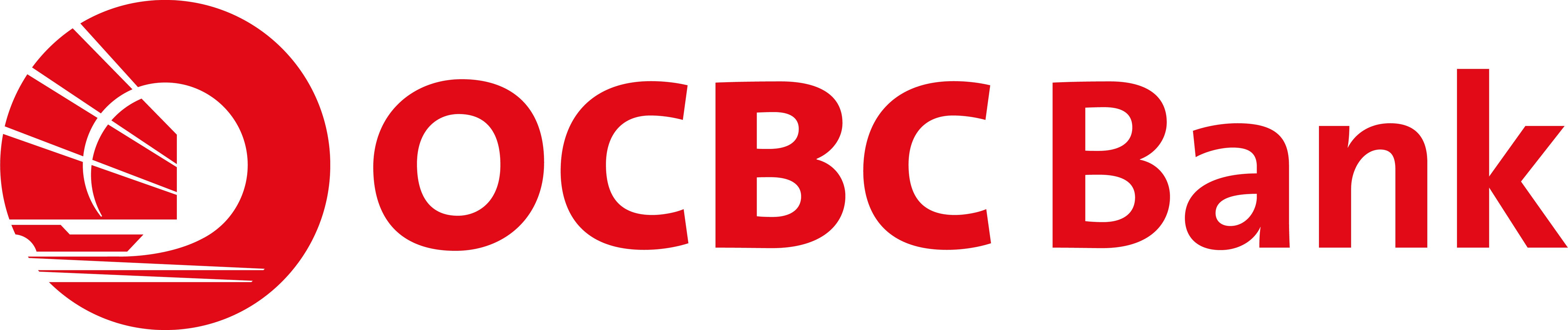 OCBC Malaysia