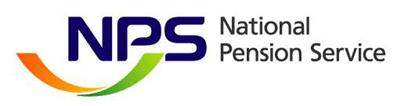 NPS Korea