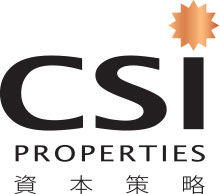 CSI Properties