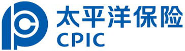 China Pacific Insurance (Group) Company