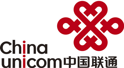 China Unicom (Hong Kong)