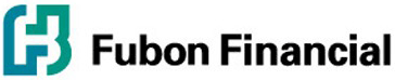Fubon Financial Holding Company