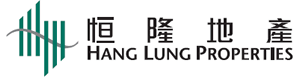 Hang Lung Properties