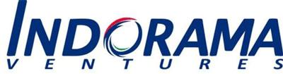 Indorama Ventures Public Company