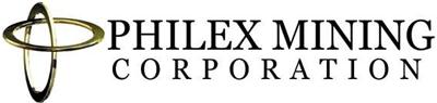 Philex Mining Corporation