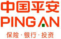 Ping An Insurance (Group) Company of China