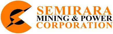 Semirara Mining and Power Corporation