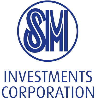 SM Investments Corporation
