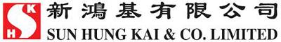 Sun Hung Kai & Company