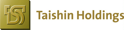 Taishin Financial Holdings