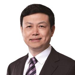 Yang Jie