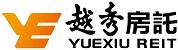 Yuexiu Reit Asset Management