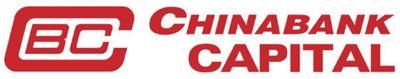 Chinabank Philippines