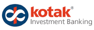 Kotak Investment Banking