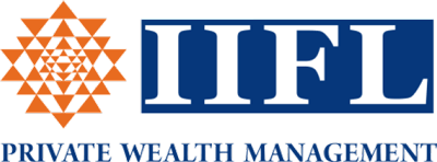 IIFL Private Wealth Management