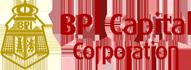 BPI Capital