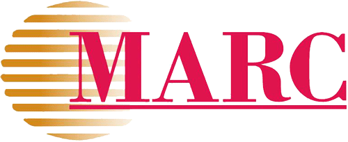 Malaysian Rating Corporation