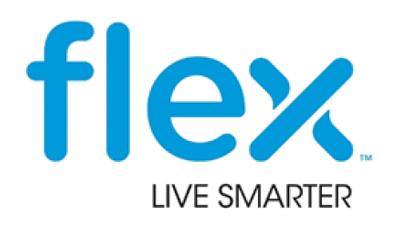 Flex (US GMNC)
