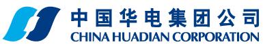 Huadian Financial Leasing
