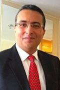 Dinesh Thapar