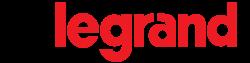 Legrand India