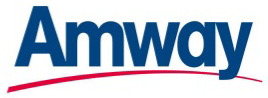 Amway India Private Limited (Amway)