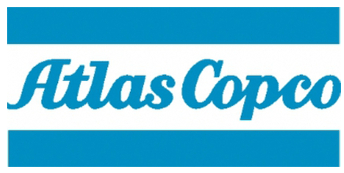 Atlas Copco Group (Atlas)