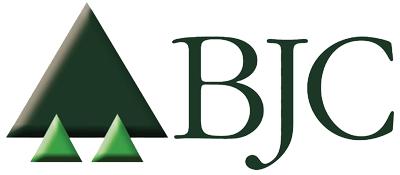 Berli Jucker Public Company Limited Group