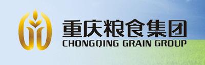 Chongqing Grain Group