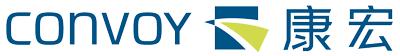 Convoy Asset Management