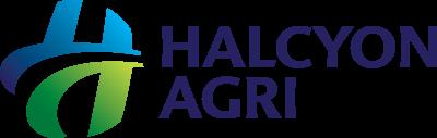 Halcyon Agri