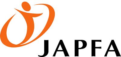 Japfa Comfeed