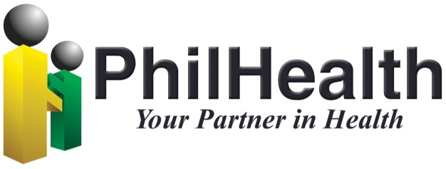 Philippine Health Insurance Corporation (Philhealth)