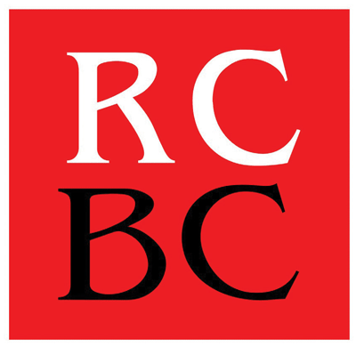 Remeshchand Balchand - RCBC Group