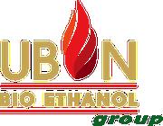 Ubon Bio Ethanol Group